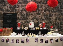 tea party decoration ideas party decoration ideas within budget