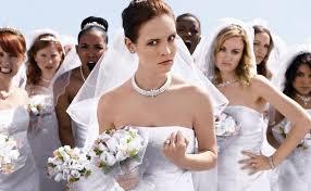 mariage original assumer un mariage original mademoiselle dentelle