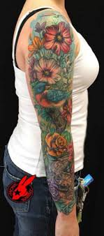 sleeve design to try this year fashion hippoo