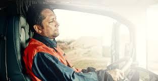 volvo truck dealer locator training u2013 efficient driving save 10 fuel volvo trucks
