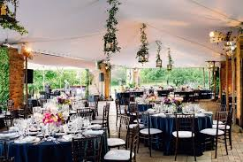 outdoor wedding venues chicago lovely outdoor garden wedding by bliss weddings events modwedding