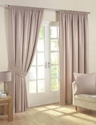 Lined Linen Drapery Panels Clearance Luxury Eyelet And Voile Curtains Uk Delivery On