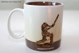 buy coffee mugs online india india starbucks city mugs