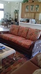 Design Of Furniture Wooden Furniture Gorgeous Calico Corners Furniture For Interior Home