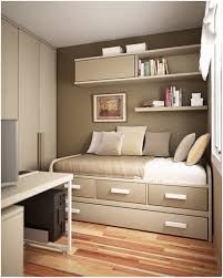 Twin Bedroom Ideas by Bedroom Small Bedroom Design Ideas Pinterest Contemporary Small