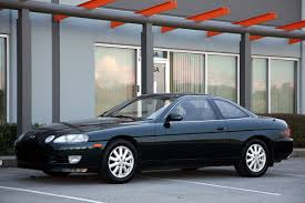 lexus service vancouver detailed information splendid automobiles inc
