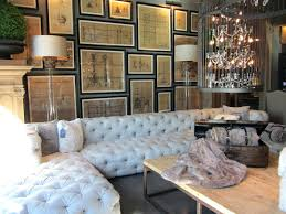 What Design Style Is Pottery Barn Articles With Pottery Barn Carlisle Sofa With Chaise Tag Cool