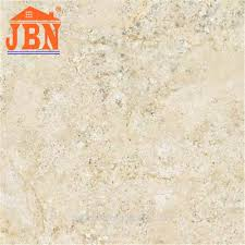cheap floor tiles imitation marble tile non slip bathroom floor