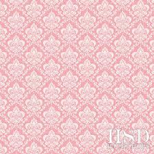 Vinyl Photography Backdrops Bubblegum Pink Photography Backdrop Photo Backdrop Vinyl