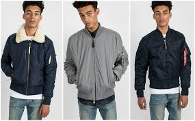 alpha industries black friday 10 things you probably don u0027t know about alpha industries manual