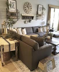 best 25 home living room ideas on pinterest restoration