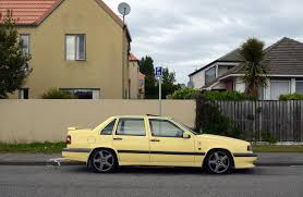 slammed 850 v70 cars pinterest volvo 850 volvo and volvo cars