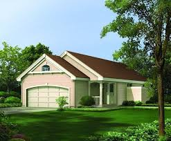 Small House Plans Under 1200 Sq Ft 41 Best Homes Images On Pinterest Small House Plans Small