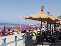 scala le quote al layout siculiana marina 18 km from agrigento wide homeaway