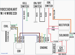 wiring diagrams for model nfcp3000c2 serial l0230 60348 wiring