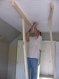 ceiling ideas for bathroom budget upgrade bye popcorn ceiling popcorn ceiling popcorn