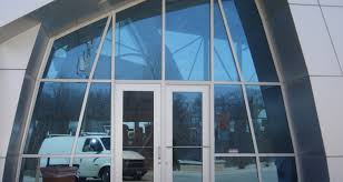 door mirror glass replacement residential glass and window repair home glass co inc