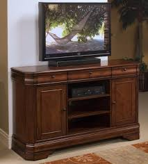 Tv Console New Classic Sheridan Tv Entertainment Console Great American