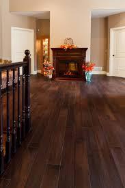 29 best hardwood flooring images on flooring hardwood