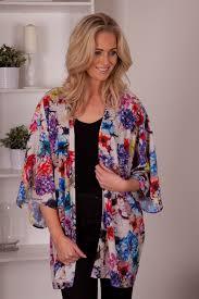 ladakh clothing ladakh clothing flower bomb kimono womens kimonos birdsnest