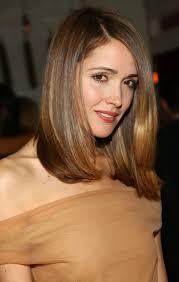 2014 wavy medium length hair trends new ideas of medium hairstyles 2014 trendy hairstyles