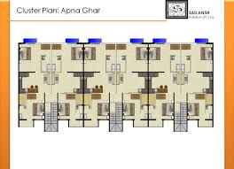 cluster house plans cluster house plans south africa house interior