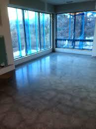 images of concrete polishing work in hartford glastonbury ct u0026 ny