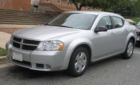 2008 dodge avenger engine light dodge avenger