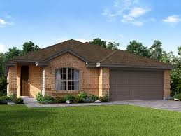 the st lucia 4l40 model u2013 4br 2ba homes for sale in cypress tx