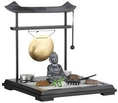 zen garten home affaire online kaufen otto