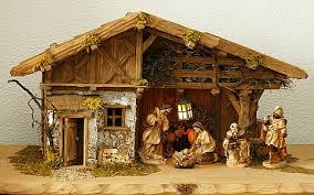 crib decoration ideas for christmas home decor 2017