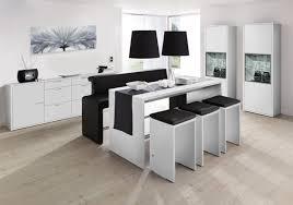 cuisine kreabel table haute cuisine kreabel idée de modèle de cuisine