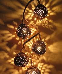 Coconut Shell Chandelier Wooden Hanging L Made Of Coconut Shell Bedroom L Light