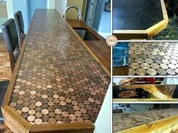 diy kitchen countertops ideas diy kitchen countertops sisleyroche