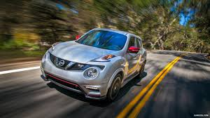 nissan juke nismo rs review 2015 nissan juke nismo rs front hd wallpaper 4