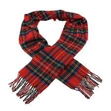 scarves shop the best deals for oct 2017 overstock com