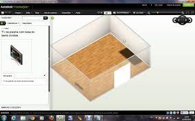 autodesk homestyler designer de casas youtube