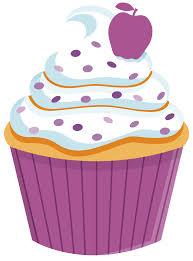 drawn cupcake rainbow cupcake pencil and in color drawn cupcake