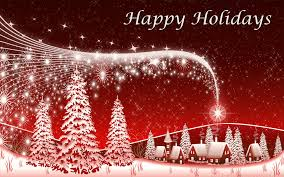 happy holidays from the betcoin ag family to you and yours betcoin ag