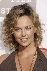 same haircut straight and curly 21 stylish haircuts for curly hair haircuts straight hair curly