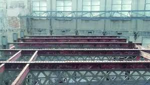 bureau poste louvre la poste du louvre a un cœur d acier construction cayola