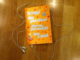 hack that musical greeting card headphone edition 5 steps