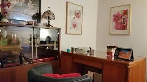 bureau psychologue cabinet de psychologie montluçon psychologue à montluçon