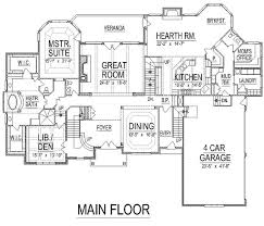 floor plans of my house 151 best home floor plans 3 images on house