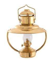 Nautical Lamps Brass Oil Lamps Home Blogar
