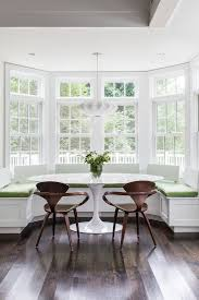 Dining Room Interior Design Ideas Best 25 Tulip Table Ideas On Pinterest Modern Kitchen Tables