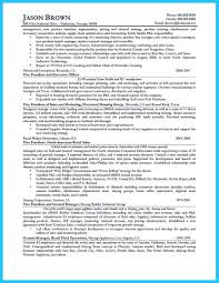 Sample Resume For Business Development Manager by Marvelous Things To Write Best Business Development Manager Resume