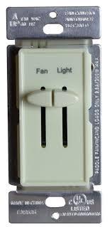 best 25 dimmer light switch ideas on pinterest light switches