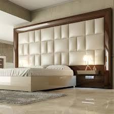 best headboards bedroom furniture headboards best bed headboard design ideas on