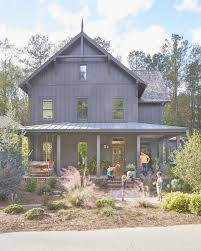 modern farmhouse colors farmhouse exterior colors home design